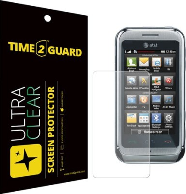 Time 2 Guard Screen Guard for LG Arena GT950
