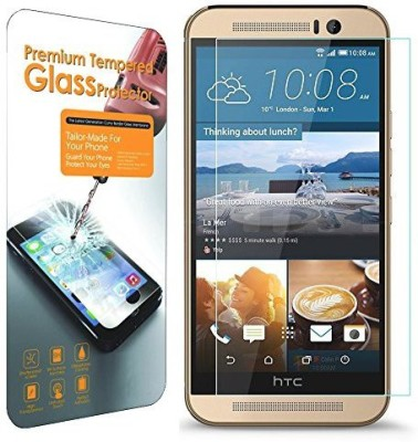 IMZ Screen Guard for HTC One M9