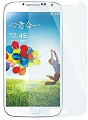 mytlp Screen Guard for Samsung galaxy s4 i9500