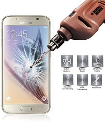 MOUKOU 3349315 Screen Guard for Samsung galaxy s6