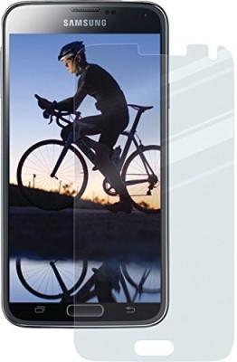 OtterBox Screen Guard for Samsung Galaxy s5