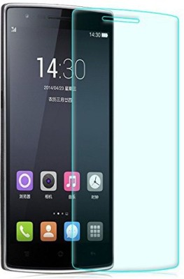 Shopat7 TMPRDGLFRHTCDSIRE820 Tempered Glass for HTC Desire 820