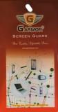 Garmor Diamond Screen Guard for Coolpad ...