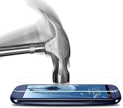 Bluenet Screen Guard for Samsung galaxy s3 mini