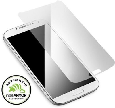 intelliARMOR 3343063 Screen Guard for Samsung