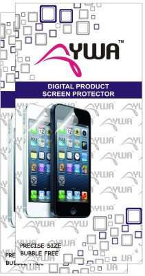 Aywa Screen Guard for Micromax Canvas Hd A 116 available at Flipkart for Rs.185