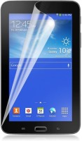 SPL Screen Guard for Samsung Galaxy Tab 3V SM-T116