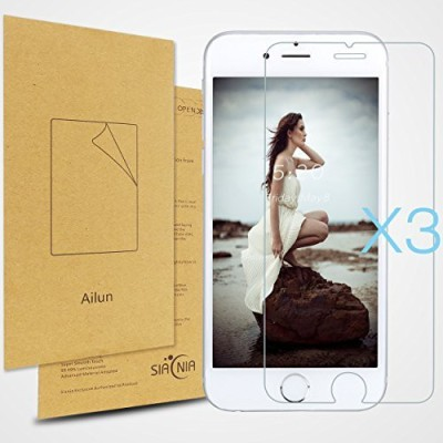 AILUN Screen Guard for IPhone 6s plus
