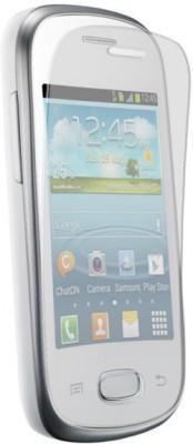 Safean Clear 078 Screen Guard for Samsung Galaxy Star S5282