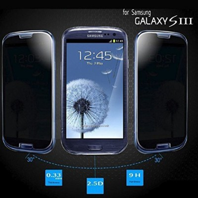 TOPMILL 3345115 Screen Guard for Samsung s3