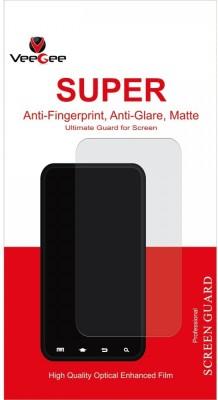 Veegee Screen Guard for Xiaomi Redmi Note Prime