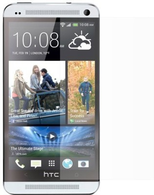 Seidio Screen Guard for Htc one