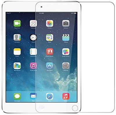 Noot Screen Guard for IPad air 2
