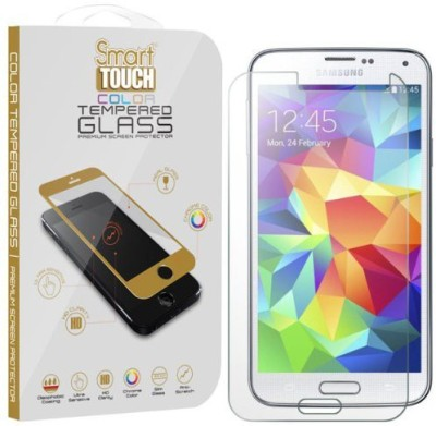 Beyond Cell TEMSSS5 Screen Guard for Samsung Galaxy s5