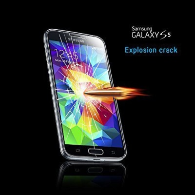 EasyLife 3346238 Screen Guard for Samsung Galaxy s5