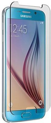 ZNitro 700161183641 Screen Guard for Samsung galaxy s 6