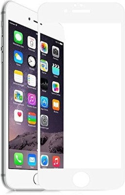 Benuo XY070 Screen Guard for IPhone 6 s