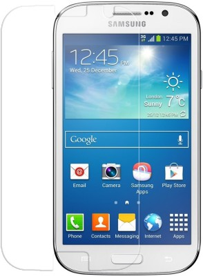 ASM Energy TG-SAM 9060 Tempered Glass for Samsung Galaxy Grand Neo GT-I9060