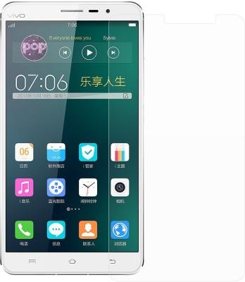 Ostriva OST1101646 Screen Guard for Vivo Xplay3S