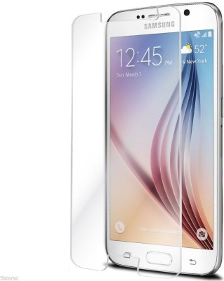 A Square Deals Samsung Galaxy S6 Screen Guard for Samsung Galaxy S6