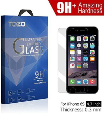 TOZO Screen Guard for IPhone 6s
