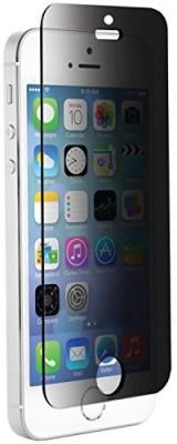 ZNitro Screen Guard for iPhone 5/5s/5c