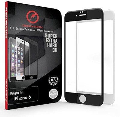 Thunder Devices Screen Guard for iphone 6
