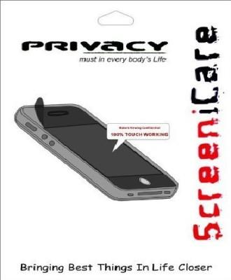Shopat7 PRYSCRGRDZPH6 Screen Guard for Asus Zenfone 6