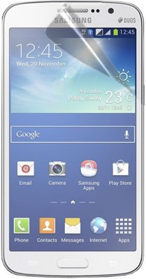 A Square Deals Screen Guard for Samsung Grand 2 Screen Guard
