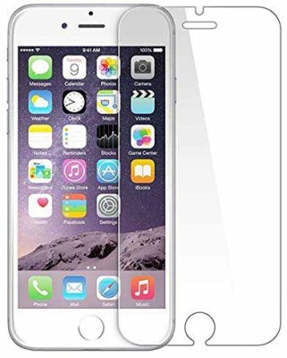 MagicPro 3342639 Screen Guard for IPhone 6 s