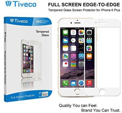 Tiveco 3346444 Screen Guard for Iphone 6 plus