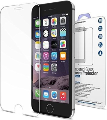 Mediabridge Screen Guard for Iphone 6 plus
