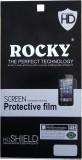 Rocky ROCKY MATTE-665 Screen Guard for S...