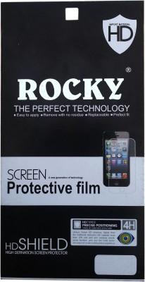 Rocky ROCKY MATTE-665 Screen Guard for Sony Xperia C4
