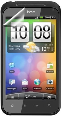 Hypercel Screen Guard for HTC droid incredible 2