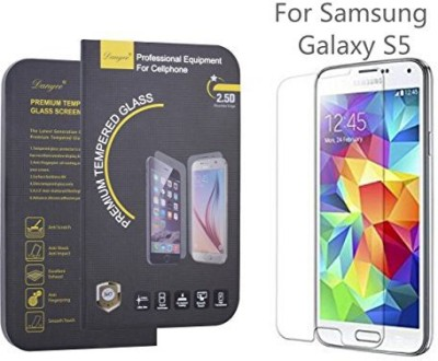 DanYee Screen Guard for Samsung Galaxy s5