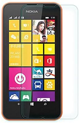 ARS SR-423 Tempered Glass for Nokia Lumia 435