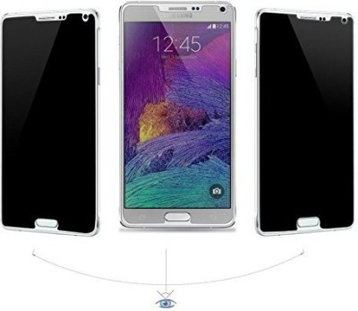 TOPMILL 3346867 Screen Guard for Samsung note 5