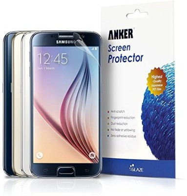 Anker Screen Guard for Samsung galaxy s6