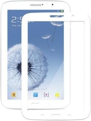 i-Visor 99MO020942 Screen Guard for Samsung Galaxy Note