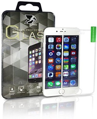 Doers Innovative Screen Guard for IPhone 6s