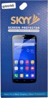 Skyy 97897-Sg Screen Guard for