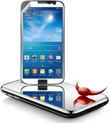 Aimo Wireless Screen Guard for Samsung galaxy mega 6