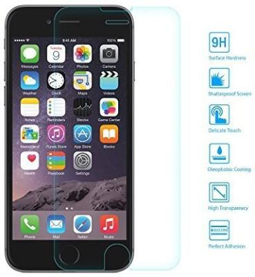 EasyAcc APIP6-TG Screen Guard for Iphone 6 plus