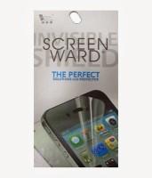 ADPO Screen Guard for Microsoft Lumia 540