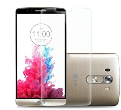 SUPER MAY YXH-LGG3P-00001 Screen Guard for LG g3 s