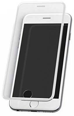 Patriot Screen Guard for Iphone 6 plus