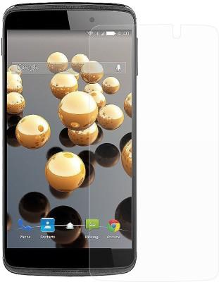 Ostriva OST1101804 Screen Guard for PanaSonic Eluga Switch