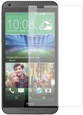Gurman Good's Gae0377 Screen Guard for Htc Desire 816g