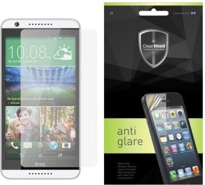 Clear Shield SC-005 Screen Guard for HTC Desire 820, 820Q